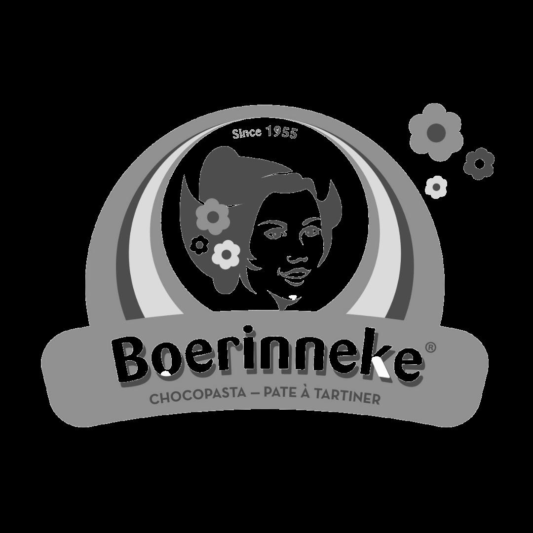 Logo Boerinneke