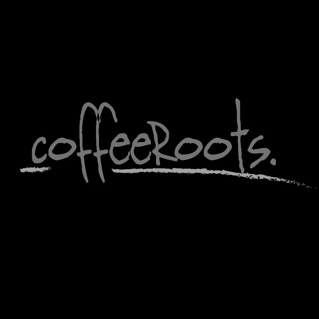 Logo Coffeeroots